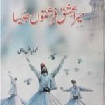 Mera Ishq Farishton Jaisa Novel By Fayyaz Mahi Pdf
