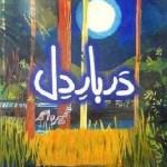 Darbar e Dil Novel By Umera Ahmad Pdf Download