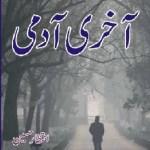 Aakhri Aadmi Afsanay By Intizar Hussain Pdf