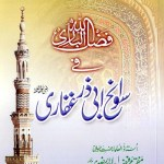Sawaneh Abuzar Ghaffari By Faiz Ahmad Awaisi Pdf