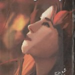 Mohabbat Aag Ki Soorat Novel By Shama Hafeez Pdf