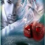 Preet Ki Reet Novel By Razzaq Shahid Kohler Pdf