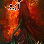 Aabroo Novel Urdu By Mubashara Ansari Pdf