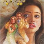 Zair O Zabar Novel By Mirza Amjad Baig Pdf Download