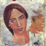 Ek Larki Novel Urdu By Razia Butt Pdf Download