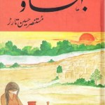 Bahao Novel By Mustansar Hussain Tarar Pdf