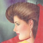 Dushman e Jaan By Mehmood Ahmed Moodi Pdf