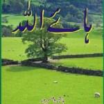 Hai Allah Afsanay By Hajra Masroor Pdf Free