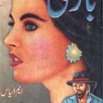 Baazi Novel By M Ilays Urdu Pdf Download