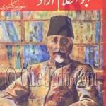 Abul Kalam Azad By Agha Shorish Kashmiri Pdf