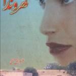 Gharonda Novel By Aleem Ul Haq Haqi Pdf Free