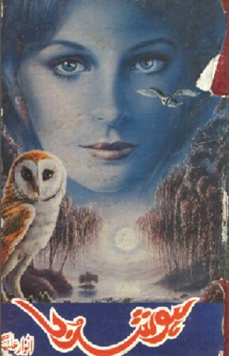 Hoshruba Novel By Anwar Aligi Pdf