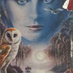 Hoshruba Novel By Anwar Aligi Pdf Download