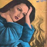 Zard Mausam Novel By Rahat Jabeen Pdf Free