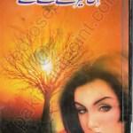 Ik Tere Aane Se Novel By Subas Gul Pdf Download