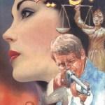 Pas e Aina Novel By Mirza Amjad Baig Advocate Pdf