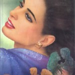 Pyas Ka Darya Novel By Raheem Gul Pdf Download