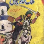 Sultan Malik Shah Saljoki Novel By Aslam Rahi Pdf