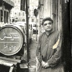 Tarkash Urdu Poetry By Javed Akhtar Pdf