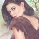 Tan Tara Ra Novel By Raheem Gul Pdf Download