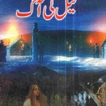 Tail Ki Aag Novel By Aleem Ul Haq Haqi Pdf Free
