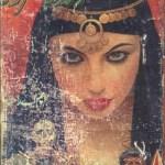 Zinda Murda Novel By MA Rahat Pdf Download