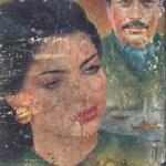Saraab Novel By Sarfaraz Ahmad Rahi Pdf Free