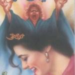 Shaitan Sahib Urdu By Ibne Safi Pdf Free