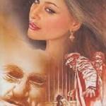 Maqtool Masiha Novel By Mirza Amjad Baig Pdf