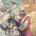 Sultan Salahuddin Ayubi Novel By Almas MA Pdf