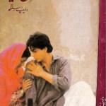 Dil Darya Novel By Dalip Singh Pdf Free Download