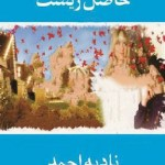 Hasil e Zeest Novel By Nadia Ahmad Pdf Download