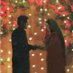 Khushboo Shanasai Ki Novel By Rafaqat Javed Pdf