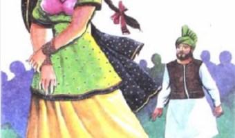Aik Aurat Hazar Diwane Novel By Krishan Chander Pdf