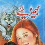 Bahirey Novel Urdu By Meena Naz Pdf Download