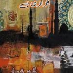 Beqarari Si Beqarari Hai Novel By Gohar Shahwar Pdf