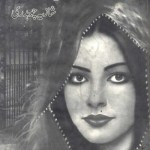 Main Bhala Kaun Hun Novel By Shazia Chaudhry Pdf