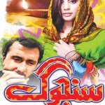 Sanjog Novel Urdu By Seema Binte Asim Pdf