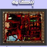 Tasweer Ka Hungama Novel By Sabir Ali Hashmi Pdf