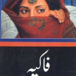 Faakiah Novel Urdu By Pervez Bilgrami Pdf