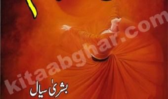 Mee Raqsam Novel By Bushra Siyal Pdf Download