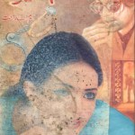Shehteer Novel By MA Rahat Pdf Free Download