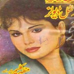 Little Devils Imran Series By Mazhar Kaleem MA Pdf