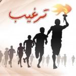 Targheeb Urdu By Qasim Ali Shah Pdf Download