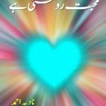 Mohabbat Roshni Hay Novel By Nadia Ahmad Pdf