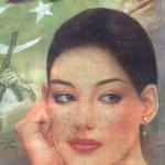 Muhafiz Novel By MA Rahat Pdf Download