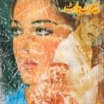 Secret Heart Imran Series By Mazhar Kaleem Pdf