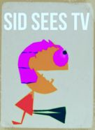 Poor Sid