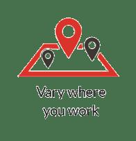 Remote work_location
