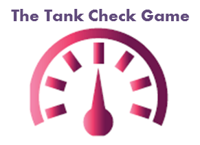 Five Love Languages_tank check game